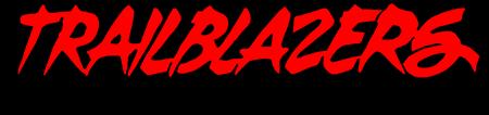 trailblazers-logo